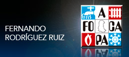 FERNANDO RODRIGUEZ RUIZ