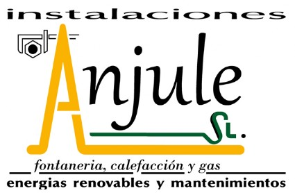 ANJULE, S.L.