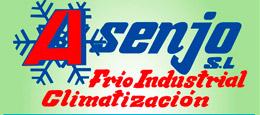 FRÍO INDUSTRIAL ASENJO, S.L.