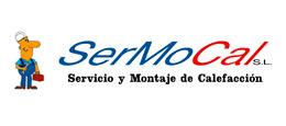 SERMOCAL, S.L.